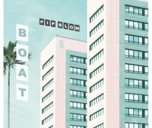 Album Review: Pip Blom – Boat