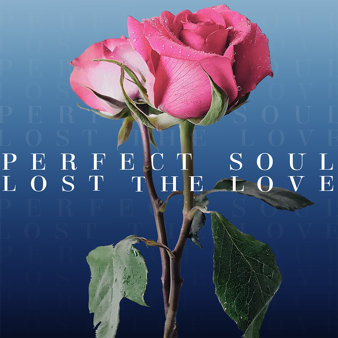 """Perfect Soul – Debut Album """"Lost The Love"""" Review"""